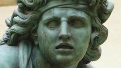 Argonauta (Miradortigre) Tags: sculpture paris france art stone museum arte louvre exhibition musee escultura museo marble francia museet marmol piedra exibicion