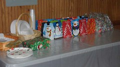"Goodie bags • <a style=""font-size:0.8em;"" href=""http://www.flickr.com/photos/66759318@N06/8285589269/"" target=""_blank"">View on Flickr</a>"