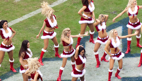 2012-12-16 Texans Vs Colts-690