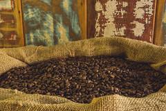 Expert Blenders (Kaue Cardinalli) Tags: coffee caf sepia canon vintage still retro produtos vintag