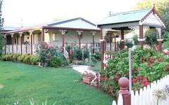 15 Wilbe St, Eugowra NSW