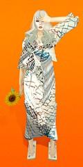 otohime (fawn(ayame ame)) Tags:  kimono kokorotayori secondlife japan