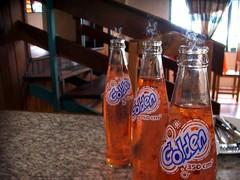 Golden Drink (Jos2033) Tags: golden drink orange cold cooling venezuela mrida bebida fra naranja