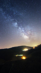 #TBT - Milkyway (JLscape) Tags: tbt night nightscape nightsky nightphotography milkyway milkywayphotography outdoor outdoorphotography highiso landscape landscapephoto landscapephotography astrophotography astroscape stars starscape dark mountain canon canon550d tokina tokinaaf1116mmf28 tokinaaf1116f28 atx116prodx sky skyline serene portugal trsosmontes vilareal