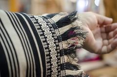 Fiesta Nacional del Poncho (Ministerio de Cultura de la Nacin) Tags: tejedoras poncho sanfernandodelvalledecatamarca fiestanacionaldelponcho ministeriodeculturadelanacin