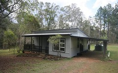 L 341 - 1074 Coaldale Road, Fortis Creek NSW