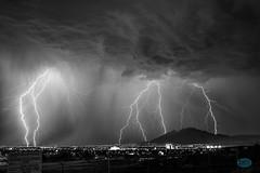 0822 IMG_5270 (JRmanNn) Tags: lightning lincolncounty lasvegas