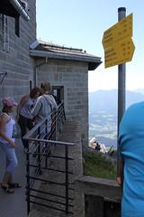 IMG_7922 (fab spotter) Tags: nid daigle kehlsteinhaus berchtesgaden obersalzberg hitler allemagne exterieur paysage transport berghof
