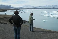 Jokulsrln_2172 (leoval283) Tags: ijsland iceland jokulsrln glacierlagoon ijs gletsjer