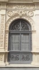 20160815_121229 (MwAce) Tags: sevilla ayuntamiento ayuntamientodesevilla