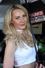 BSB Brands Hatch Indy May 2016_67 (evo432) Tags: bsb brandshatch may 2016 gridgirls girls models pitgirls promogirls
