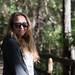 walk in the park (nosha) Tags: australia beauty cqw noosa park qld queensland