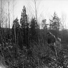 Pee (Arne Kuilman) Tags: film scan lostandfound gevonden v600 epson photonotmine found man pee unitedstates connecticut