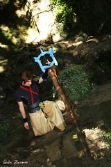 _MG_7362 (Giulia Zucchero) Tags: kingdomhearts disney terra cosplay