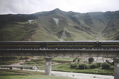 IMG_1177 (chungkwan) Tags: namco tibet religion buddha travel nature world life canon sigma