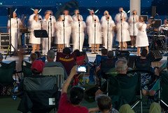 160910-N-DD694-211 (United States Navy Band) Tags: nationalharbor navyband seachanters chorus concert music outdoor vocal vocalist vocalists voice voices