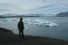 Jokulsrln_2174 (leoval283) Tags: ijsland iceland jokulsrln glacierlagoon ijs gletsjer