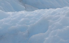 IMG_1958 (StangusRiffTreagus) Tags: perito moreno glacier patagonia argentina