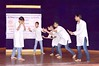 """Message of Road Safety  through Nukkar Natak • <a style=""""font-size:0.8em;"""" href=""""https://www.flickr.com/photos/99996830@N03/29089129150/"""" target=""""_blank"""">View on Flickr</a>"""