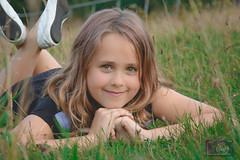 Olivia (http://www.grazynabudzenphotography.co.uk/) Tags: olivia portraits portret portrait portriat familymodelgirl face family faces childbabycutekidsgirlcoloresenfantsbrightbambinicolore girl southwales grazynaphotography nikon d5200