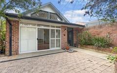 1/59-61 Finlayson Street, Lane Cove NSW