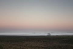 (emiliokuffer) Tags: nikon nikond610 landscape paisaje sunrise amanecer horizon horizonte campo countryside