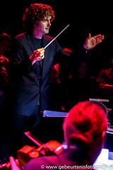 Symphonic_Junction_#17_-_Paard_van_Troje_20160925_-_Maarten_Ederveen_019 (Gebeurtenisfotografie) Tags: symphonic junction 17 paard van troje residentie orkest
