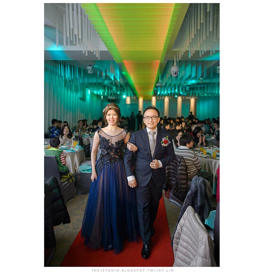 婚攝 內湖水源會館 婚禮紀錄 婚禮攝影 推薦婚攝  JSTUDIO_0140