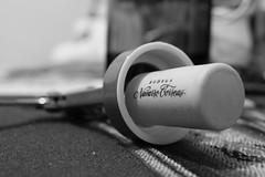Great wine (lentecallejero1) Tags: wine close up black white