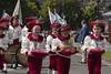 kroning_2016_191_132 (marcbelgium) Tags: kroning processie maria tongeren 2016