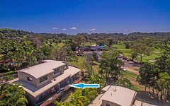 7/41 Redgum Place, Suffolk Park NSW
