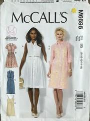 6696 (mrogers1@uw.edu) Tags: cupsizes sewingpatterncollection 2010s dress slip lingerie