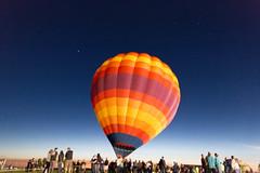 IMG_1751.jpg (JasonMK) Tags: balloon balloonfest harvard colors sunset rainbow hotair hotairballoon