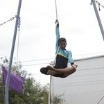 """Workshop on Gymnastics (132) <a style=""""margin-left:10px; font-size:0.8em;"""" href=""""http://www.flickr.com/photos/47844184@N02/29560676510/"""" target=""""_blank"""">@flickr</a>"""