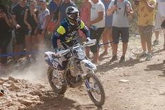 DSC_0587 (melobatz) Tags: enduro moto motorbike motorcycle toutterrain cahors gp ktm hva tm yamaha honda beta sherco mccanney