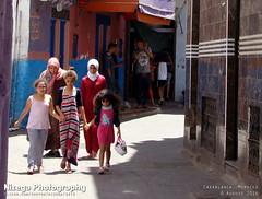 Casablanca, Morocco  August 2016 (nizega) Tags: morocco casablanca metropolis metropole dar el beida medina waterfront hassan ii mosque ocean atlantic train station suburbs downtown street scene cats sunsets coucher soleil architecture art dco maroc africa afriquiya