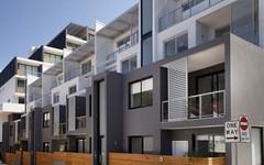 103/438 Anzac, Kingsford NSW