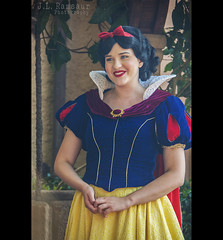 Snow White - Snow White & the Seven Dwarfs (J.L. Ramsaur Photography) Tags: jlrphotography nikond7200 nikon d7200 photography photo lakebuenavistafl centralflorida orangecounty florida 2016 engineerswithcameras epcot disneysepcot photographyforgod thesouth southernphotography screamofthephotographer ibeauty jlramsaurphotography photograph pic waltdisneyworld disney disneyworld snowwhitethesevendwarfs snowwhite waltdisney happiestplaceonearth wheredreamscometrue magical tennesseephotographer imagineering disneycharacter waltdisneyworldresort portrait portraiture portraitphotography disneyportrait disneyprincess princess firstdisneyprincess hairbow princesspose