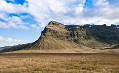 Mrarhyrna (geh2012) Tags: mrarhyrna snfellsnes sland iceland fjall mountain sk cloud gunnareirkur geh gunnareirkurhauksson