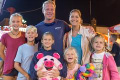 Fair Family (aka Buddy) Tags: 2016 summer family portrait fairhaven nj og
