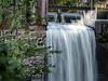 Walters Falls (paulstewart991) Tags: canon70d canadian country fall walters falls greycounty autumn barnboard dam
