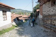 Koprivtshtitsa (Harry-Harms) Tags: bulgarije bulgaria koprivtshtitsa balkanmountains
