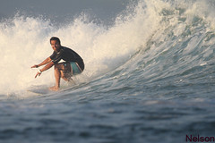 rc0005 (bali surfing camp) Tags: surfing bali surfreport surfguiding 27092016