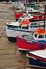 Tenby Boats