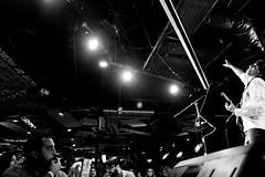 Jazz Tour EUA - Orlando