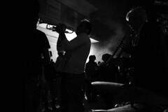 goumenissa (Alexis Karnoutsos) Tags: portrait trumpet trompeta xoros tsipoura goumenissa πορτρετο χοροσ τσιπουρα kazania γουμενισσα τρομπετα χαλκινα xalkina καζανια