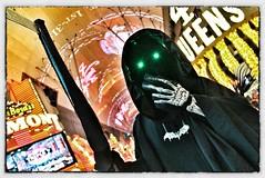 Grim Reaper, Halloween, Las Vegas, 2012 (King Grecko) Tags: street vegas halloween canon costume lasvegas fremont 7d horror grimreaper 18135 canon7d ipadnovember