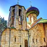 Church in Natalivka thumbnail