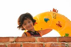 Adiba (♪ ♪ Rupam ♫ ♫) Tags: light portrait nature canon kiss flickr child natural picture bangladesh x4 bangla bengali 550 বাংলাদেশ 550d বাংলা 55250 t2i শিশু kissx4 ফ্লিকার পোর্টরেট