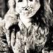 Soire¦üe_Halloween_ADCN_byStephan_CRAIG_